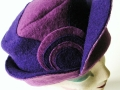 hoedenatelier-wil-kooman-art-deco-02-600-573