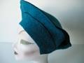 Wil Kooman Hats & Caps Collectie 2013