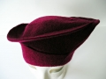 Wil Kooman Hats & Caps Hoeden & Baretten