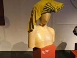 Wil Kooman Hats & Caps Musee du Chapeau Lyon