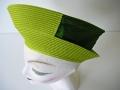 Wil Kooman Hats & Caps Zomerhoed