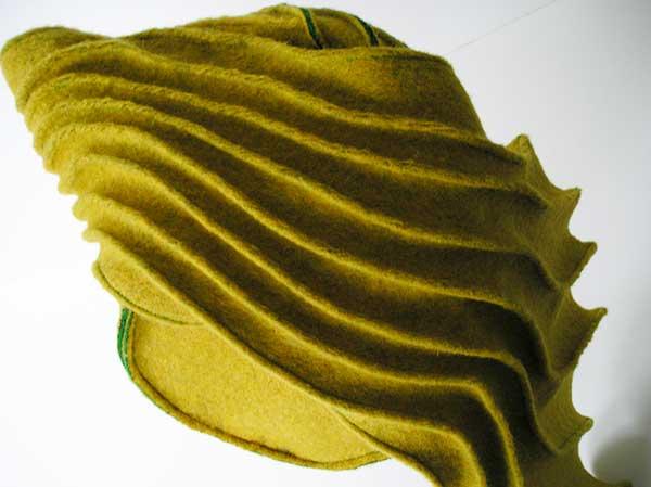 Wil Kooman Hats & Caps
