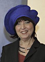 Wil kooman Hats Caps