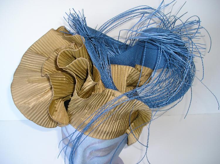wil-kooman-hats-caps-strandhoed